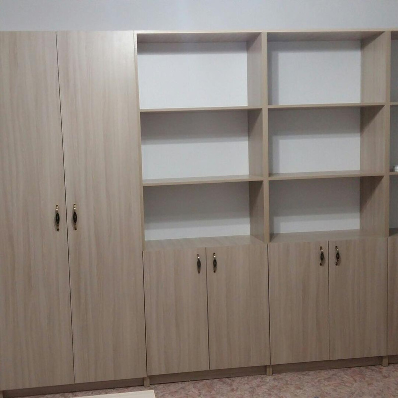 Офисная мебель-Офисная мебель «Модель 20»-фото2