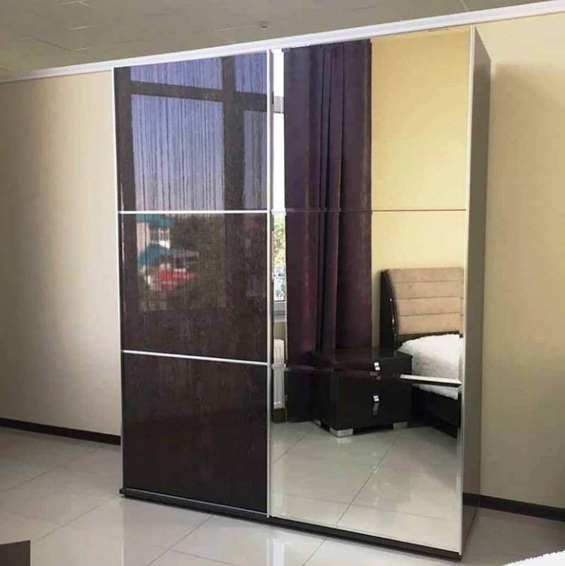 Мебель для спальни-Спальня «Модель 35»-фото3
