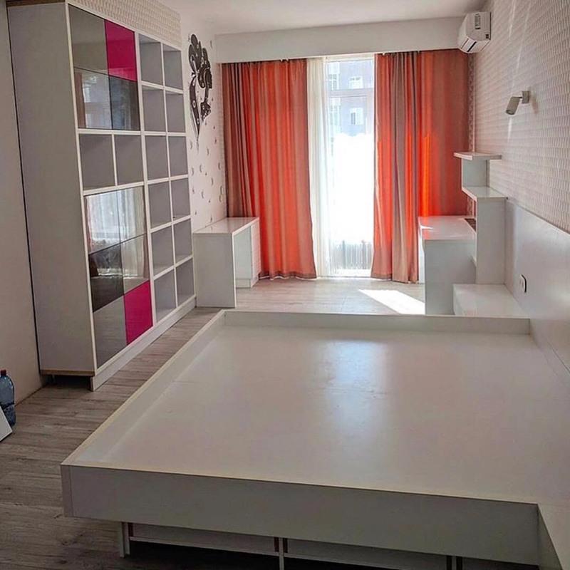 Мебель для спальни-Спальня «Модель 54»-фото2