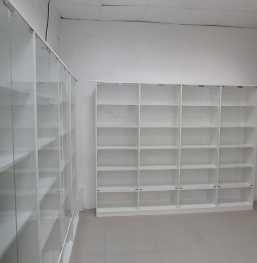 -Мебель для магазина «Модель 47»-фото5