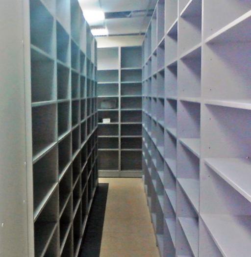 -Мебель для аптеки «Модель 193»-фото11
