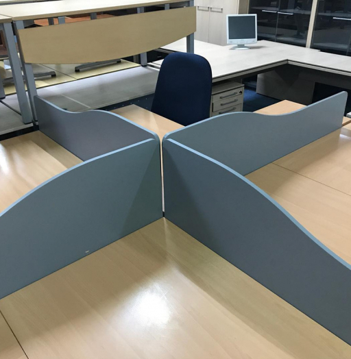 -Офисная мебель «Модель 21»-фото21