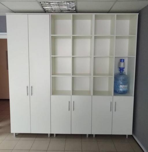 Офисная мебель-Офисная мебель «Модель 95»-фото3