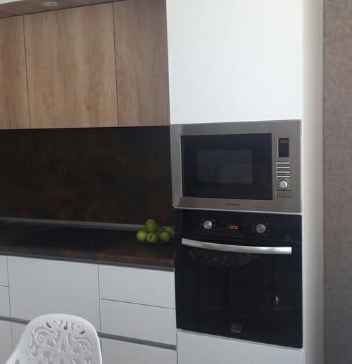 -Кухня из ЛДСП «Модель 176»-фото18