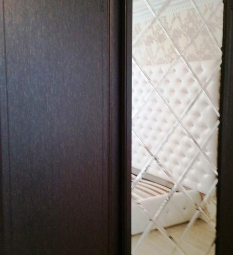 -Шкаф-купе МДФ «Модель 450»-фото5