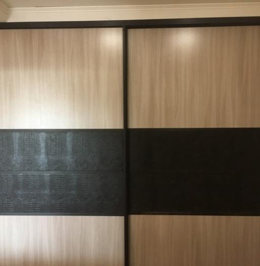 -Комбинированный шкаф-купе «Модель 31»-фото8